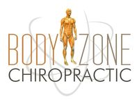 Los Angeles, CA Body Zone Chiropractic